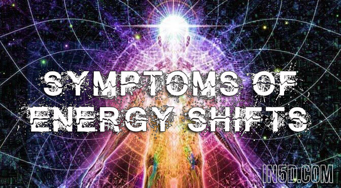 Shiva Quotes Wallpaper Symptoms Of Energy Shifts In5d Esoteric Metaphysical