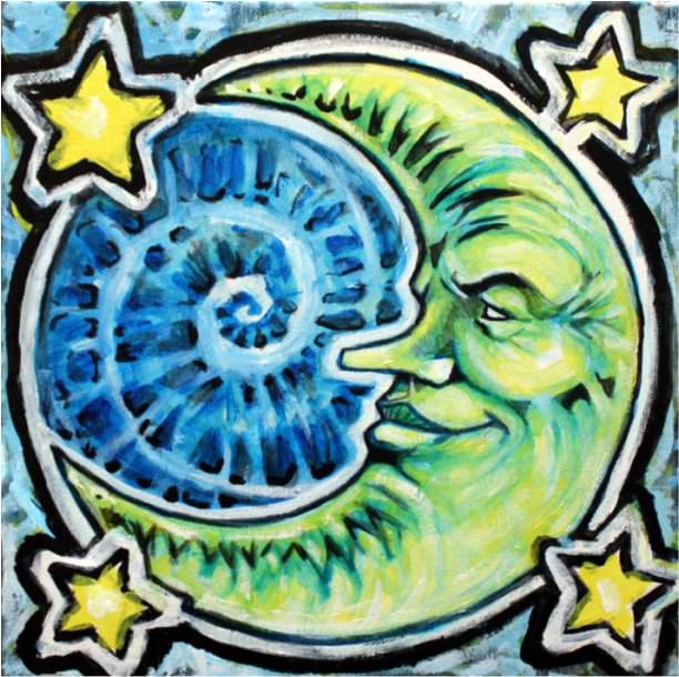 """I have also written articles about the false light matrix that draws us up magnetically when we die in order to recycle us through the tunnel. There they trick us into reincarnating again inside the matrix. This recycle center is probably occurring on the moon, since Hollywood depicts the """"man in the moon"""" and the Dreamworks logo depicts the boy sitting in the moon fishing (for souls). The earth has an organic portal linked to Source that is pitch black- it is a void. This seems hard to accept since the programming goes so deep toward wanting the """"light"""" to be shed on the """"darkness"""" in order to expose hidden things."""