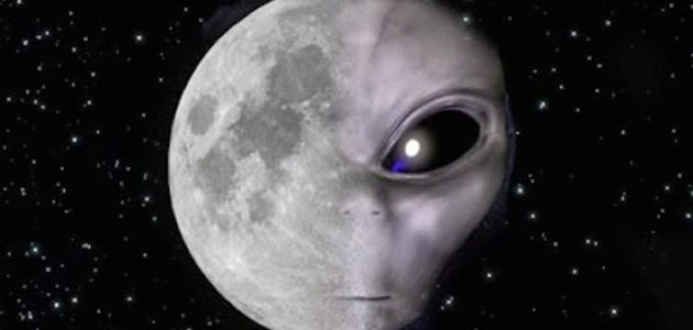 How Disabling The Moon Will Dissolve The Matrix
