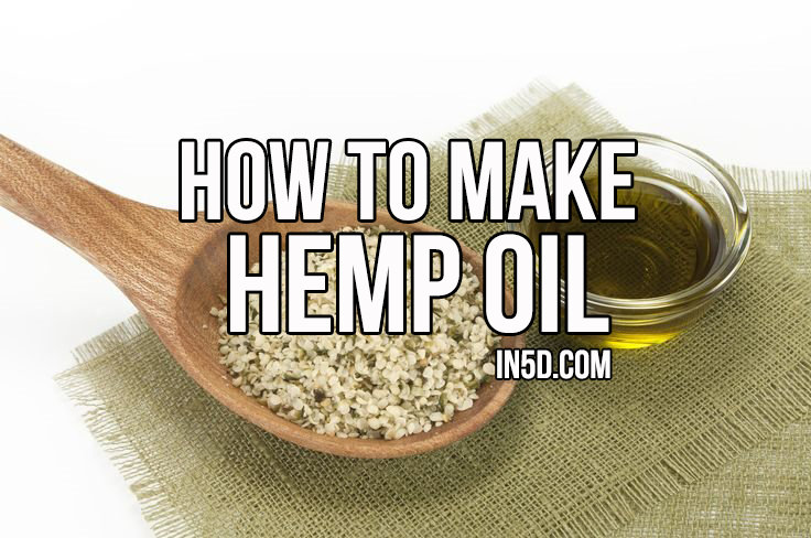 Image Result For Can Hemp Oil