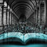 Akashic Records Report – Major Events Are About To Unfold
