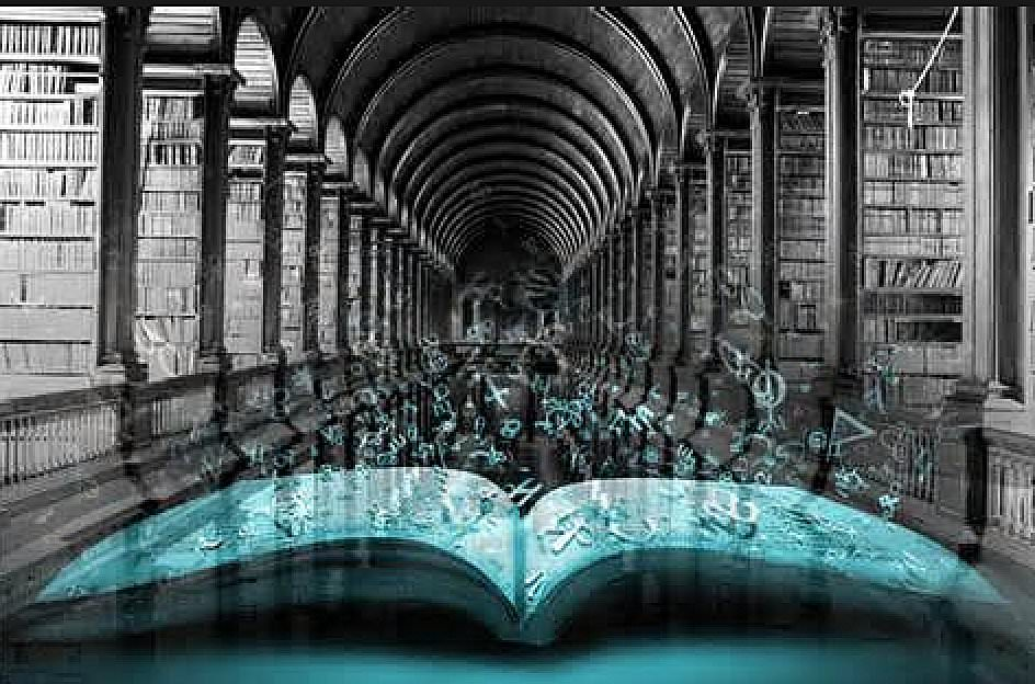 Akashic Records Report - Major Events Are About To Unfold in5d in 5d