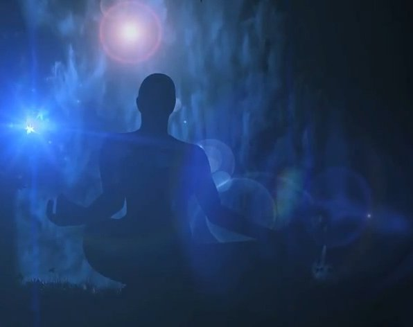 Who Is This Higher Self?  in5d in 5d in5d.com www.in5d.com http://in5d.com/ body mind soul spirit BodyMindSoulSpirit.com http://bodymindsoulspirit.com/