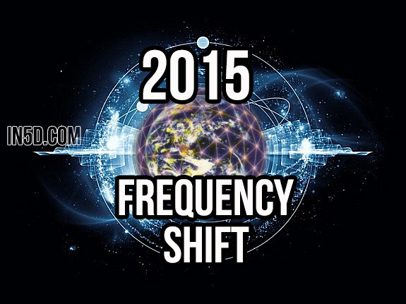 HERE IT COMES! The Frequency Shift Into September 2015 - Dr Simon Atkins' Predictions  in5d in 5d in5d.com www.in5d.com http://in5d.com/ body mind soul spirit BodyMindSoulSpirit.com http://bodymindsoulspirit.com/