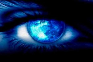 Truth And Lies Through Indigo Eyes