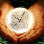 Three Fascinating Cases Of Time Travel