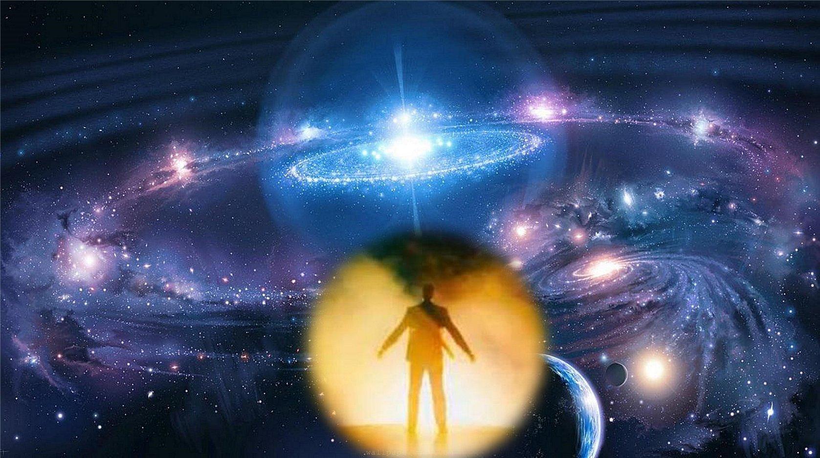 Váš Cosmic Download