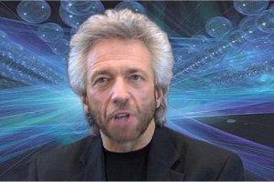 Gregg Braden – The Spontaneous Healing of Belief