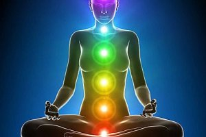 What To Do When Your Chakras Are Out Of Balance