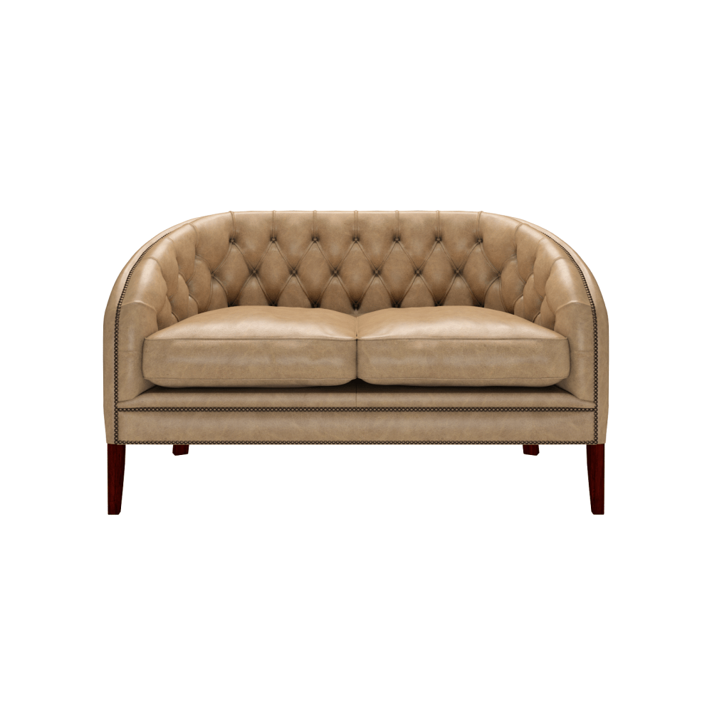 Chesterfield Sofa And Chair Westminster Chesterfield Sofa Collection Chair 2 Seat