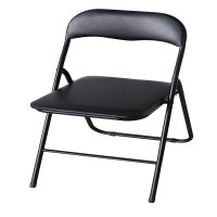 Inadam Furniture - Modern Folding Desk Chairs - From our ...