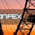 Global IP ConfEx