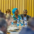 Migration is an opportunity for Africa, if managed properly