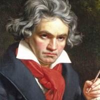 Beethoven sağır olacağını öğrendikten sonra oturup bir intahar notu yazmıştır.