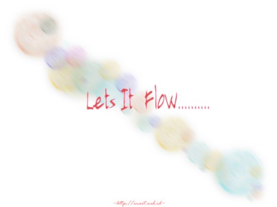 lets-it-flow-