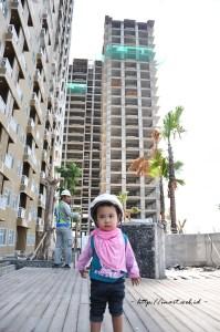 investasi-apartemen-untuk-anak