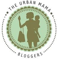 urban-mama