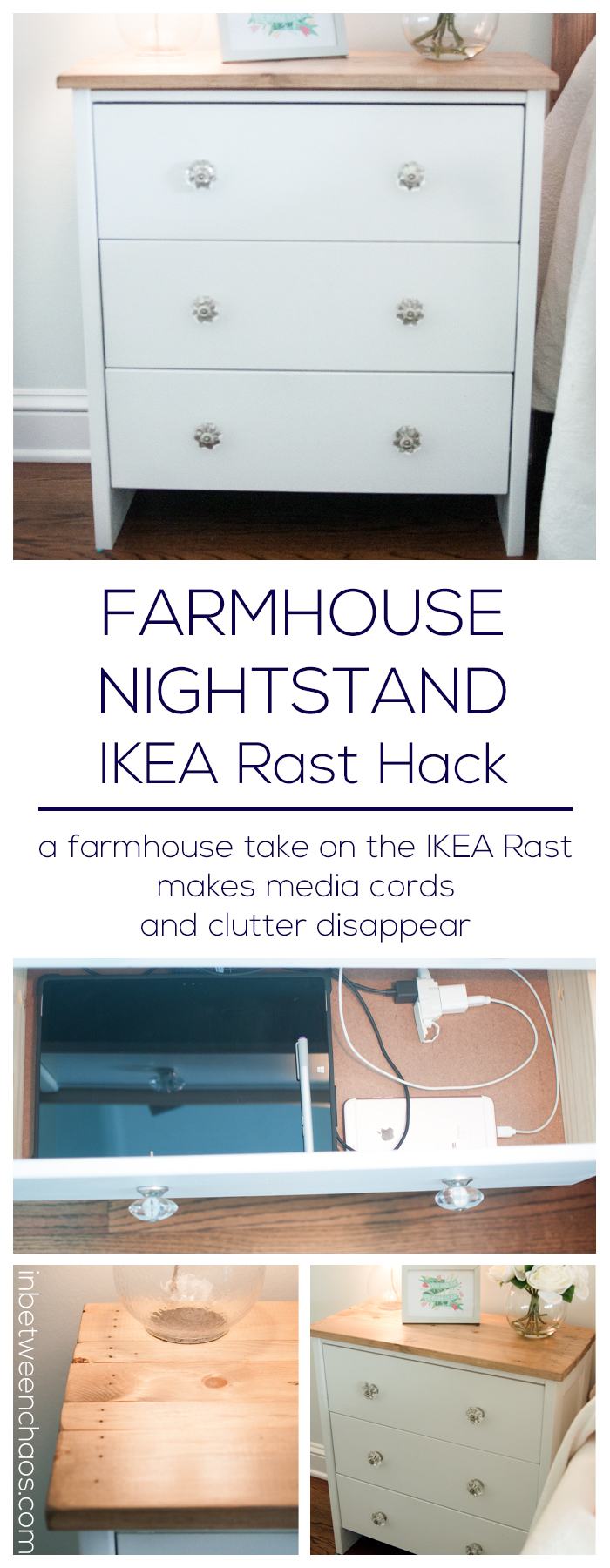 Ikea Hack Wohnzimmer Throwback Thursday My First Project