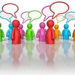 comentarios em blogs