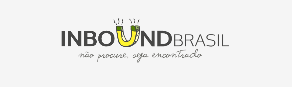 logo_Inbrasil_(header)