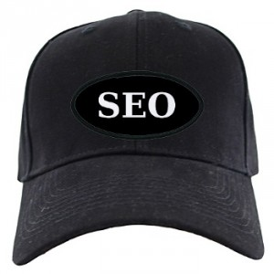 black-hat-seo-hat1-300x300
