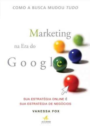 capa_marketing_era_google_g