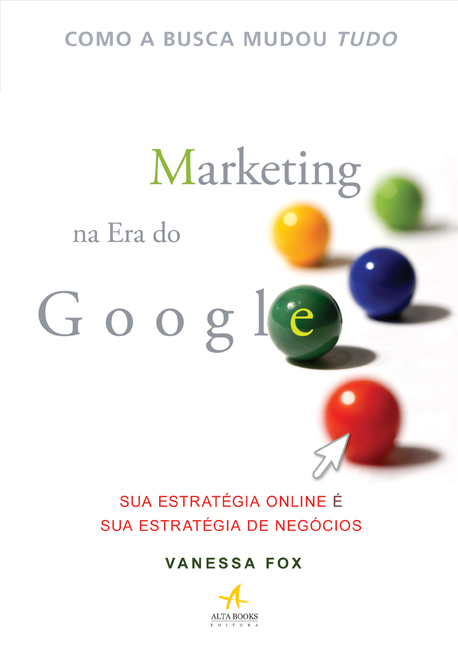 capa_marketing_era_google_g