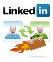 linked1
