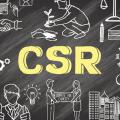 roundtable-csr
