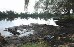 Ogoni-Land-1062x598