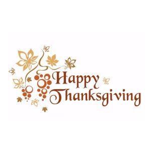 Admirable Quotes Happy Thanksgiving Kachemak Group Real E Happy Thanksgiving Pics Ny Happy Thanksgiving Pics