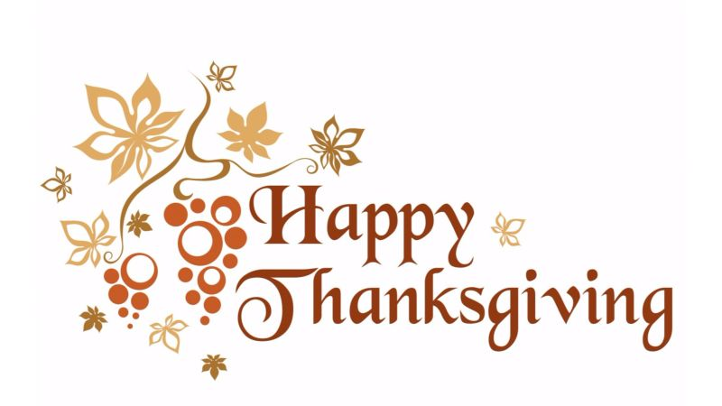Large Of Happy Thanksgiving Pics