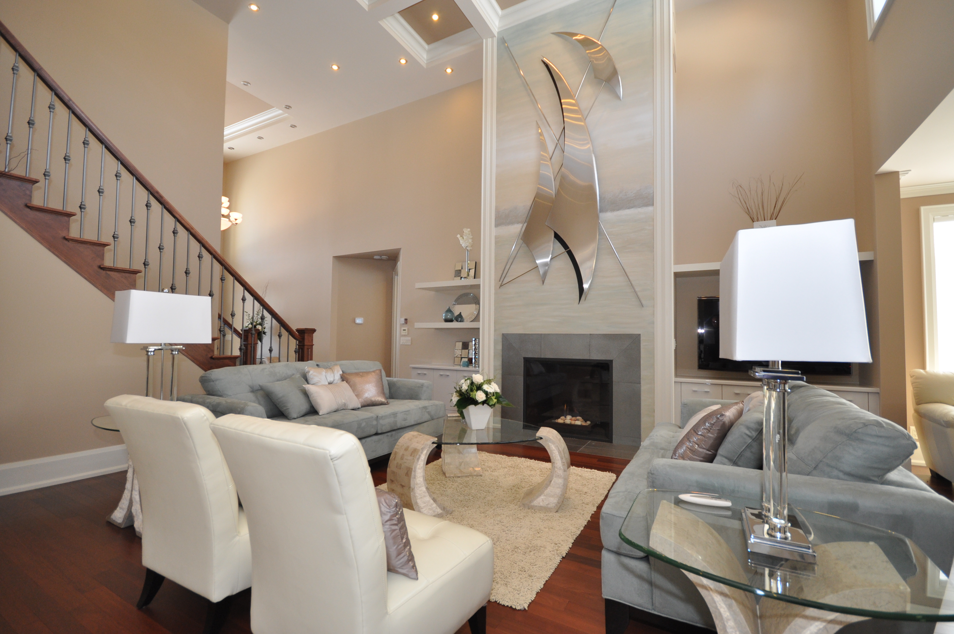 Home Staging Home Staging