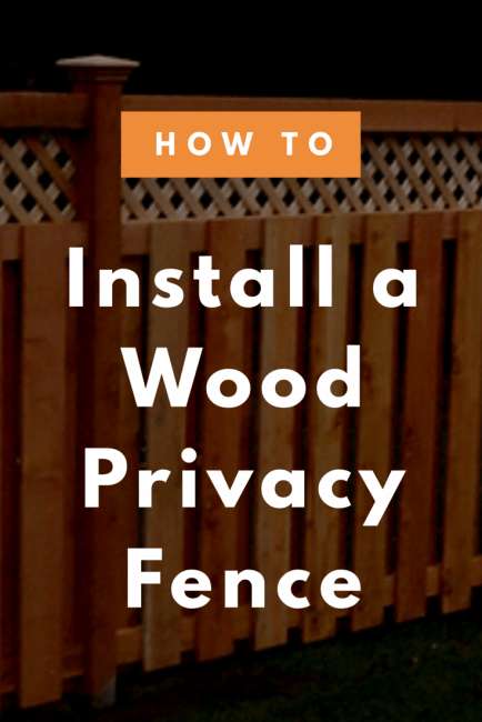 Platform Daybed How To Install A Wood Privacy Fence - Inch Calculator