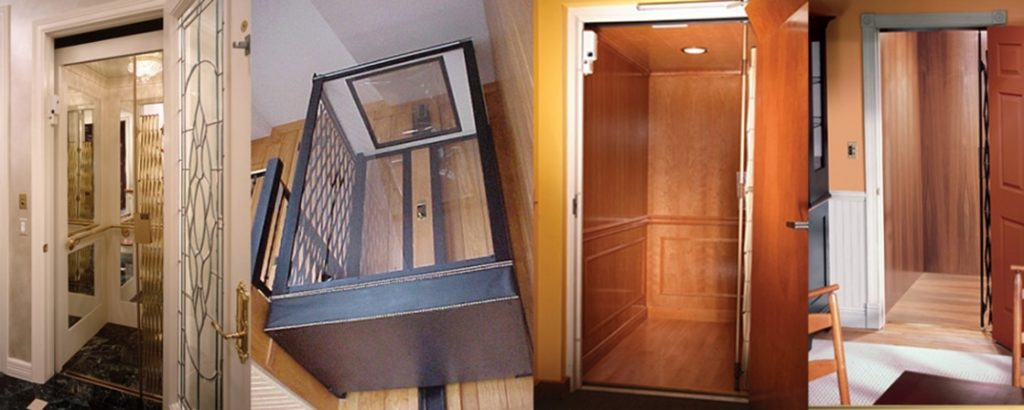 Residential Elevator Cost 7 Reasons To Get A Home Elevator | Inclinator