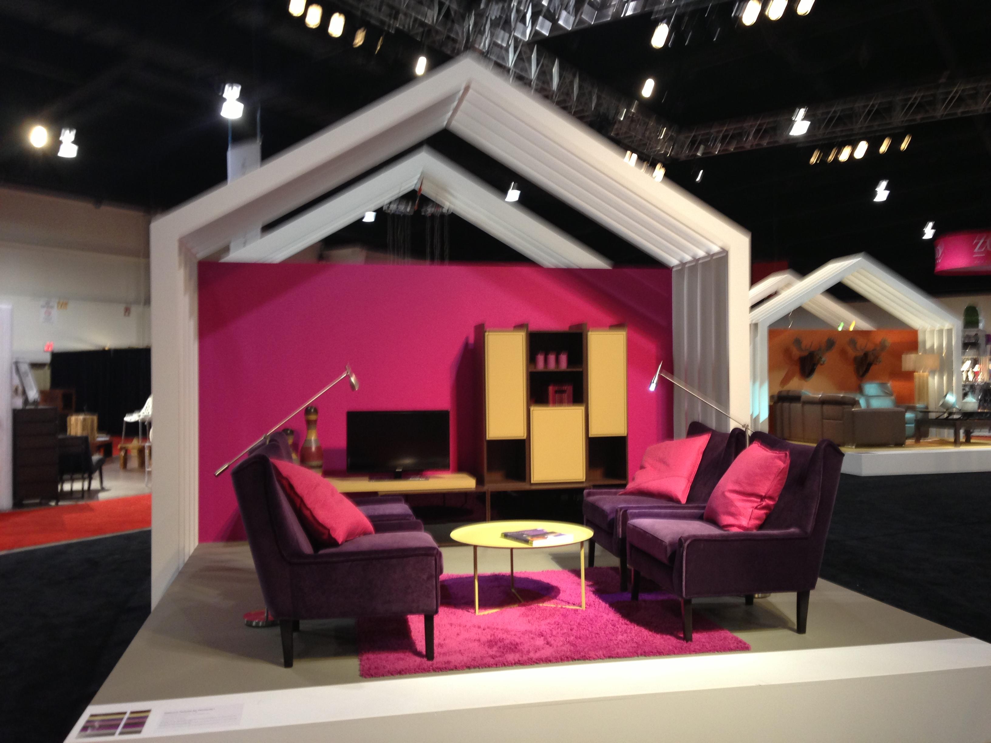 Home Decorators Winnipeg Bruin Blog
