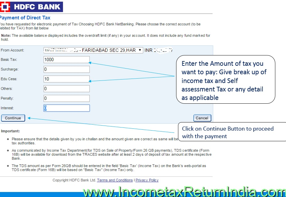 income assessment form templatebillybullock - income certificate form