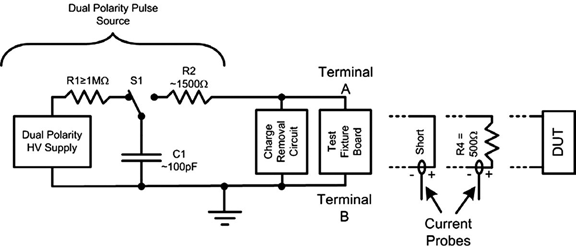 fig2 schematic diagram of the circuit