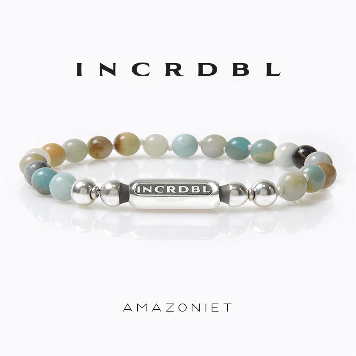 INCRDBL-armband-amazoniet