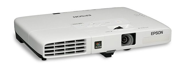 Best Portable Projectors for Business Presentations Incredible Planet - presentation projectors