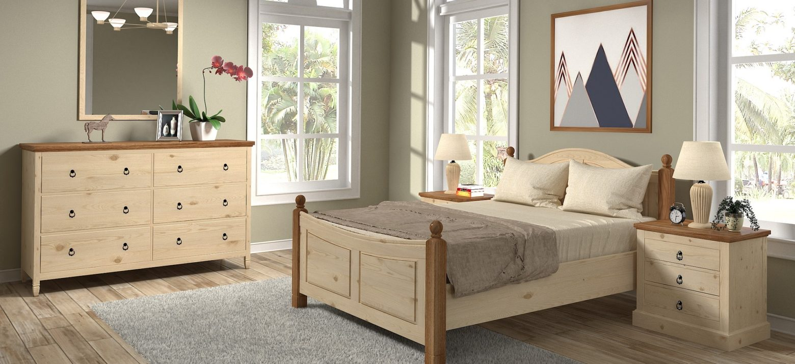 Is A Platform Bed Comfortable Is A Platform Bed Comfortable For Sleeping Incredible Planet