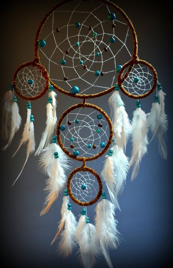 Travel Contest 2017 Amazing Photographs Of Diy Crafts Of Dream Catcher