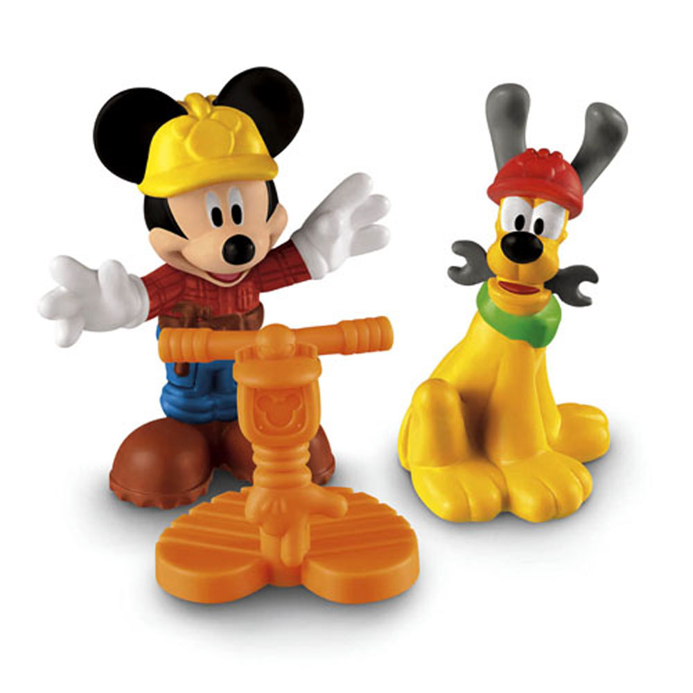 Pluto Mickey Mickey Mouse Clubhouse Pluto Jerusalem House