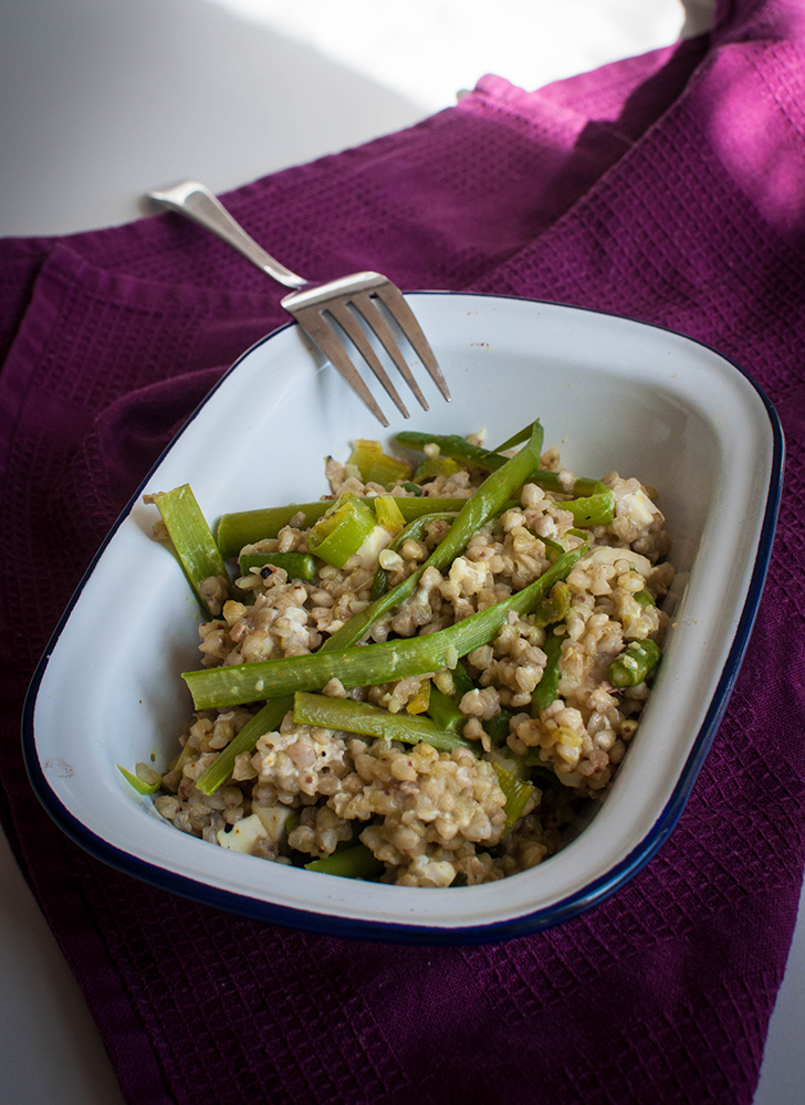 buckwheat_asparagus_salad (1 of 1)