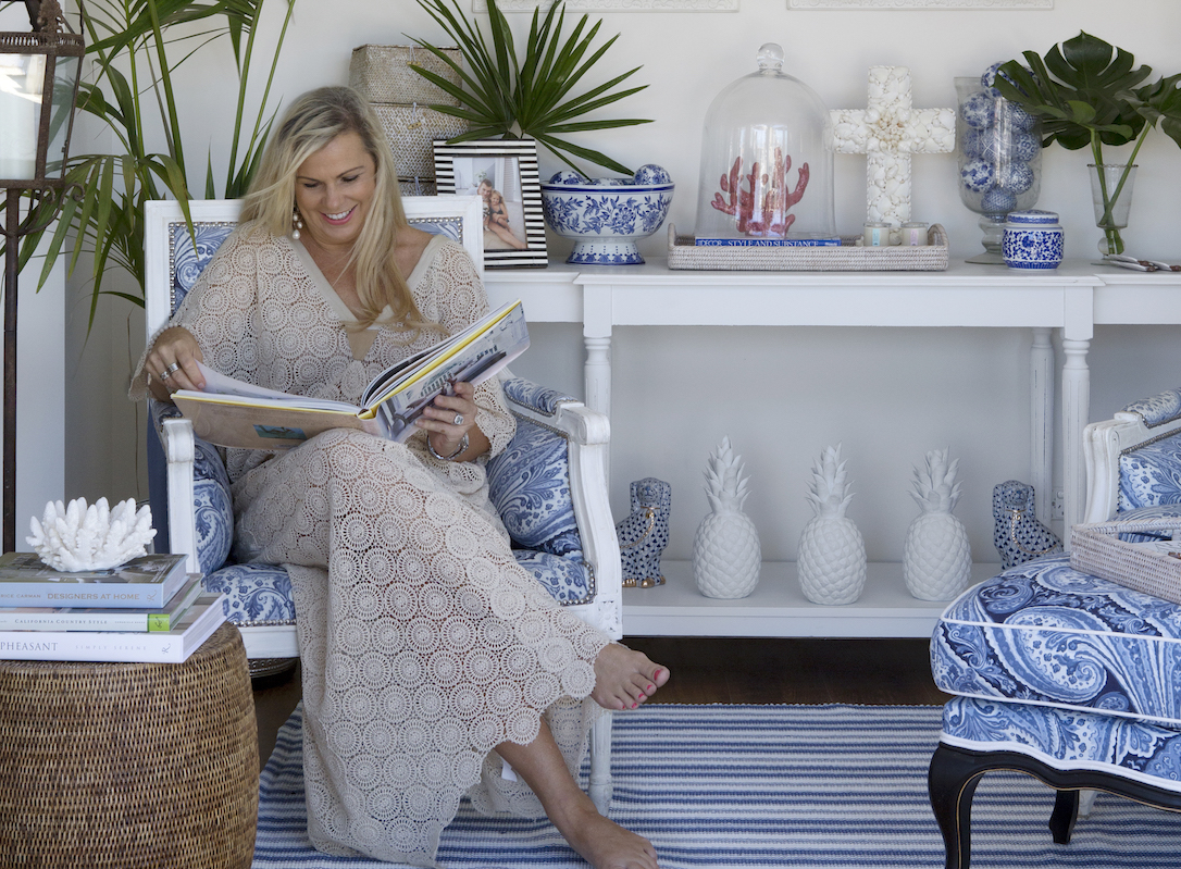 House Sitting Perth Sitting Down With Stylish Perth Interior Designer Natalee
