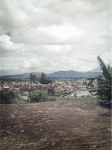 20130121-195236.jpg
