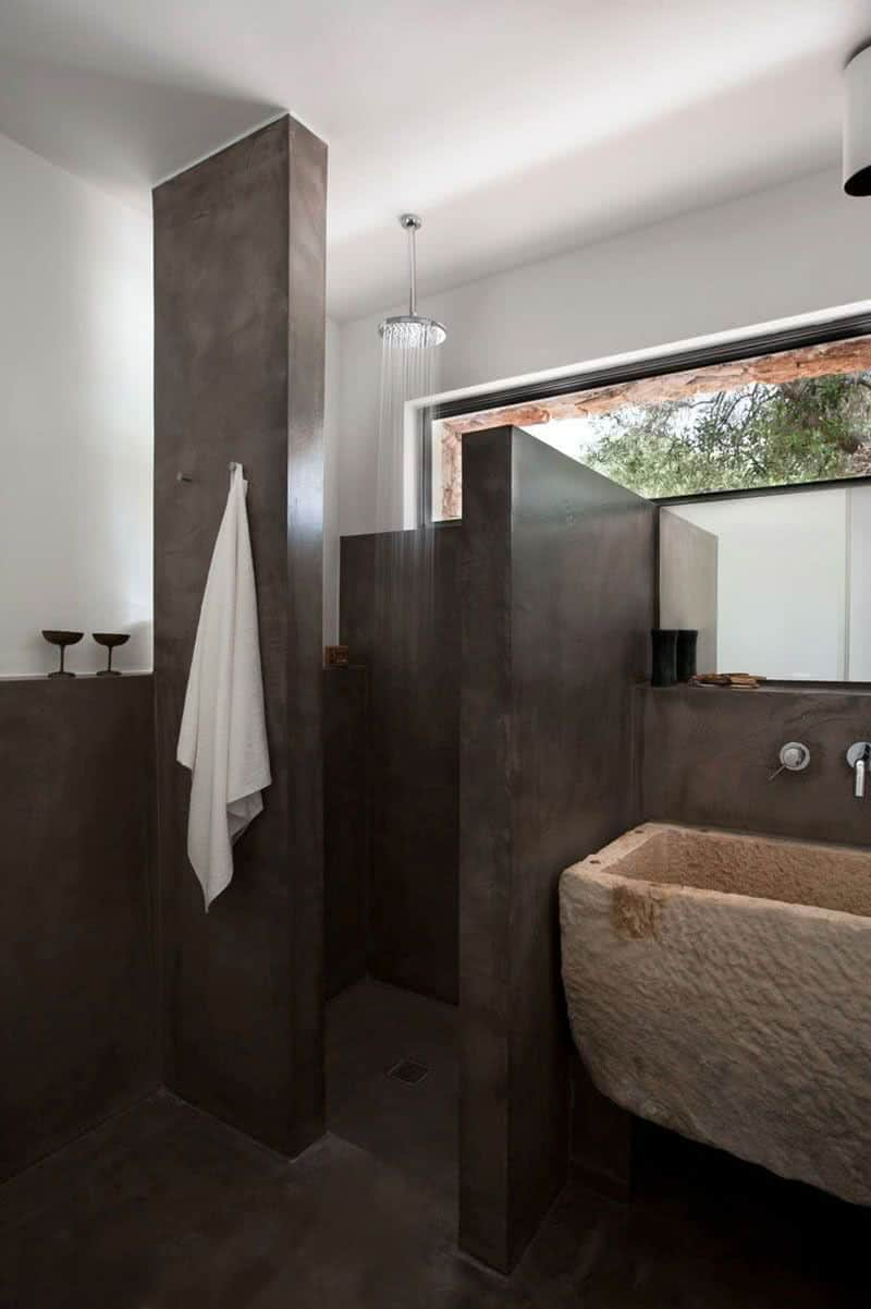 Best Trends For Modern Bathroom Designs 2019 Interior Decor Trends