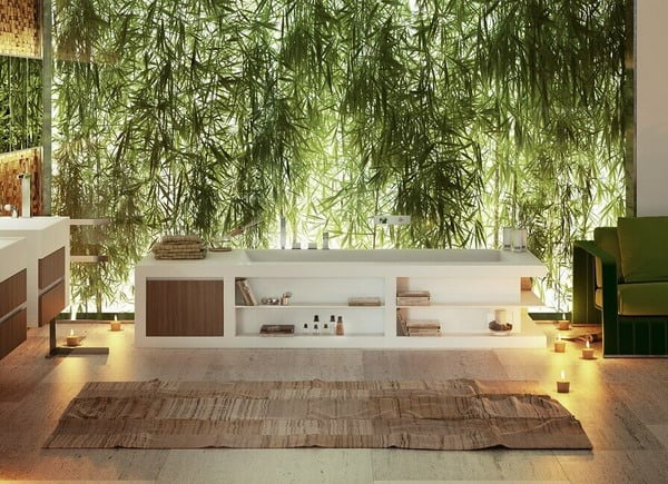 Badezimmer Modernisieren Interior Decor Trends 2020: A New Year For Your Home