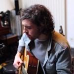 Jesse Mac Cormack Acoustic Session