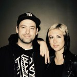 Phantogram Interview Indeflagration